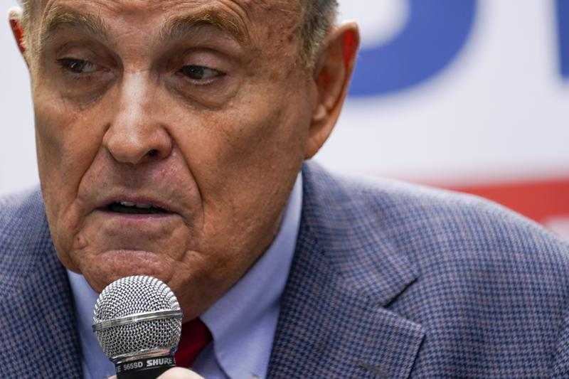 Rudy-Giuliani.jpg