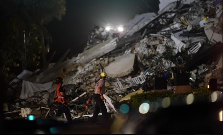 Surfside-building-collapse-2.jpg