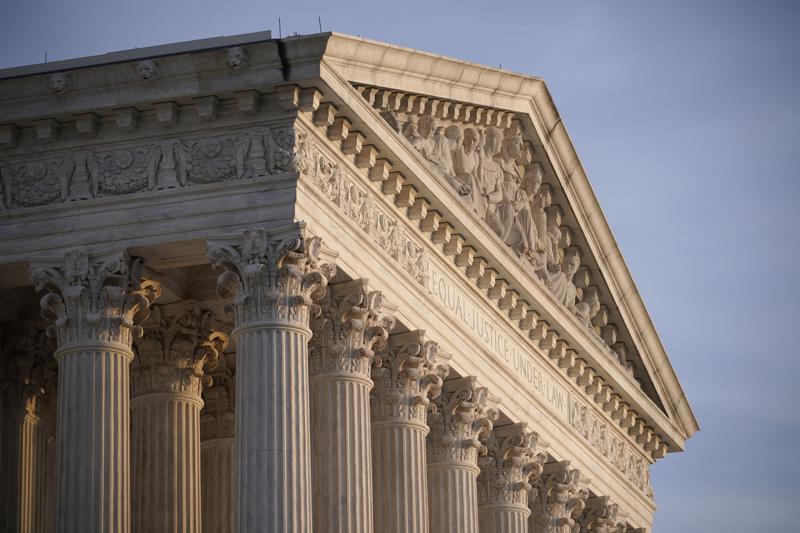 U.S.-Supreme-Court.jpeg