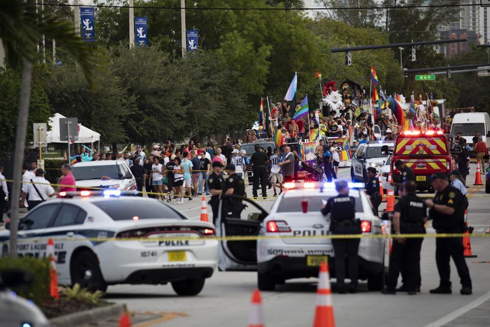 Wilton-Manors-Pride-Parade.jpg