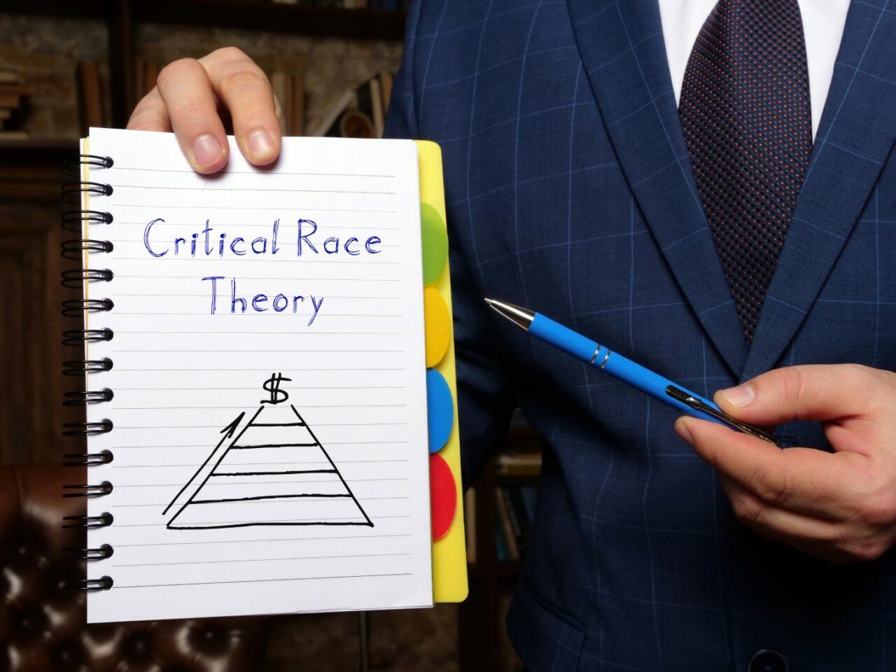 critical-race-theroy-Large-1280x960.jpeg