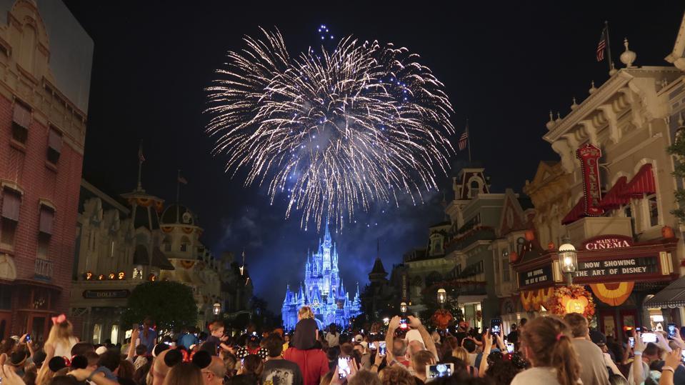 fireworks-disney.jpg