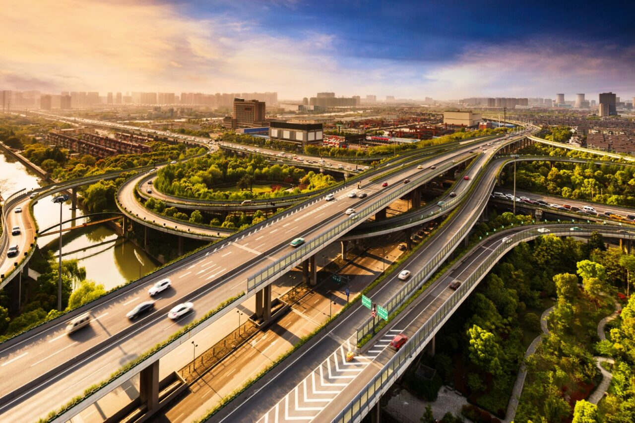 infrastructure-Large-1280x853.jpeg