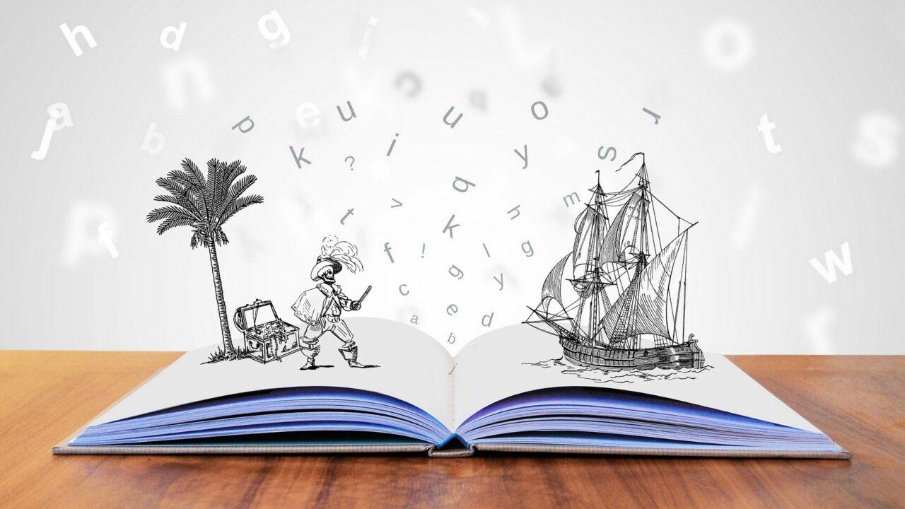 storytelling-4203628_1920-1280x720.jpg