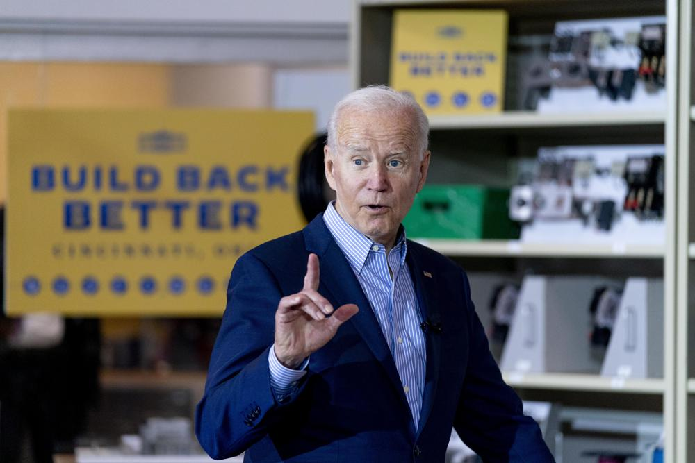 Biden-AP.jpg