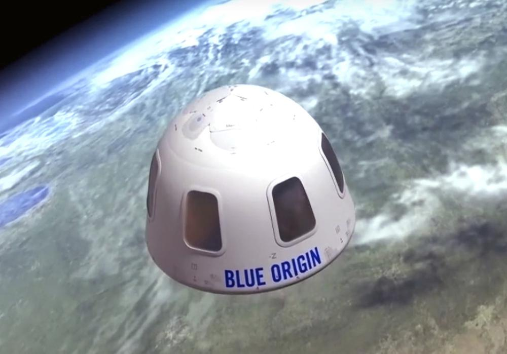 Blue-Origin.jpeg