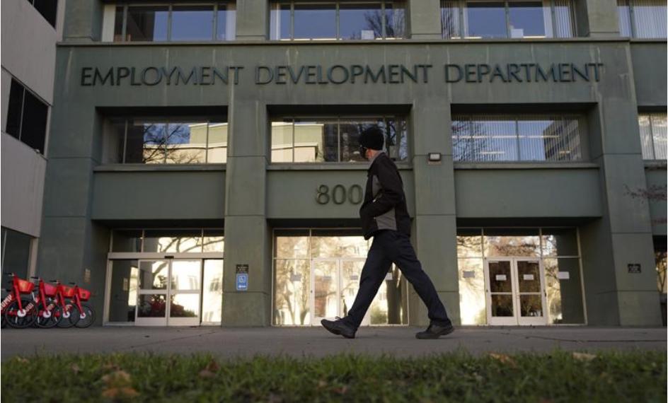 California-Employment-Development-Department.jpg