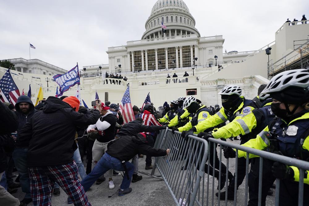 Capitol-riot-1.jpeg