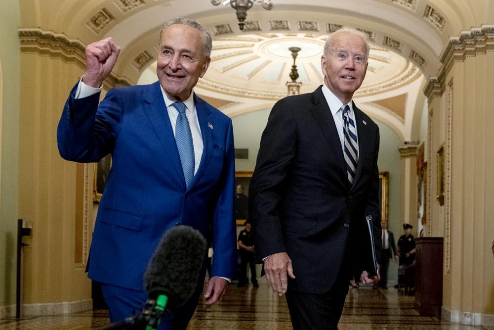 Chuck-Schumer-Joe-Biden.jpeg