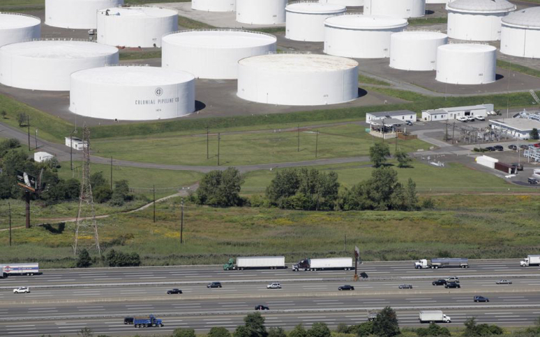 Colonial-Pipeline-storage-tanks.jpg