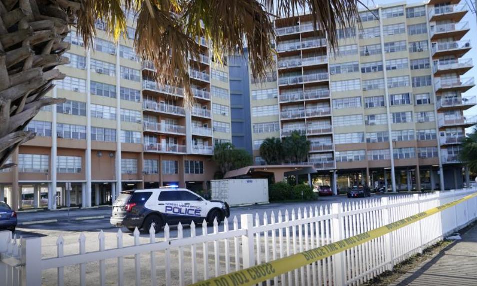 Crestview-Towers-in-North-Miami-Beach.jpg