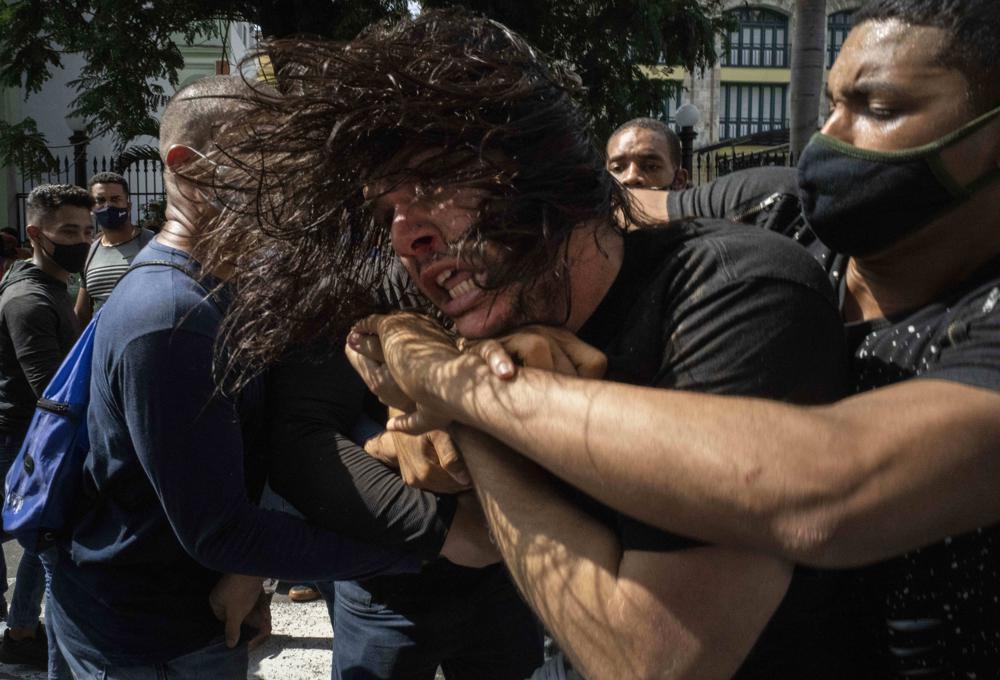 Cuba-protest.jpeg
