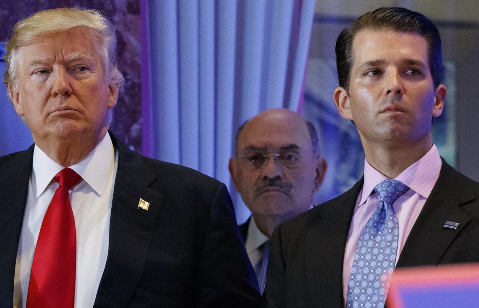 Donald-Trump-and-Don-Jr.jpg