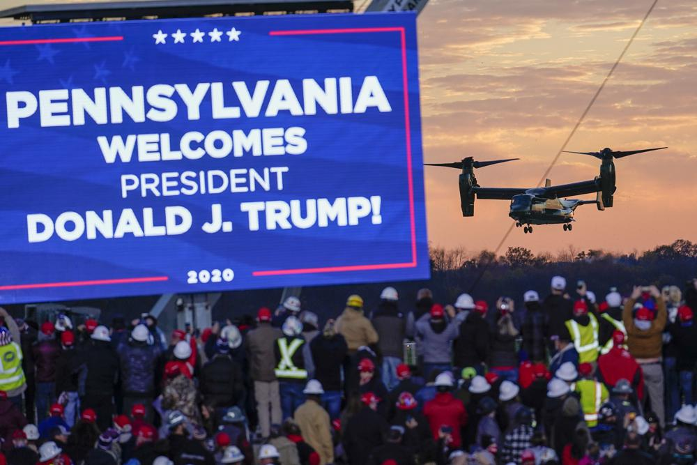 Donald-Trump-rally.jpeg