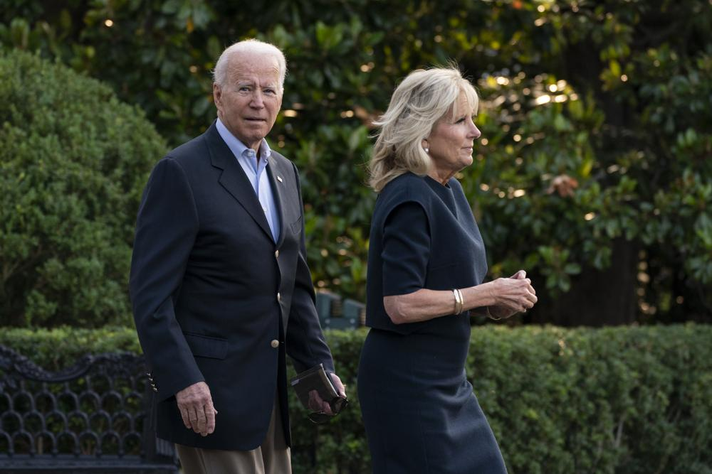 Joe-Biden-Jill-Biden.jpg