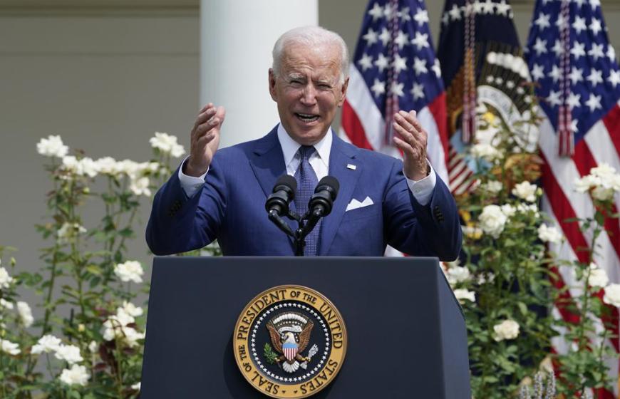 Joe-Biden.jpg