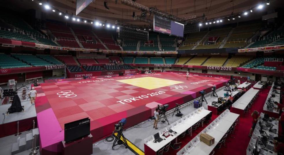 Judo-ring-in-Tokyo-Olympics..jpg