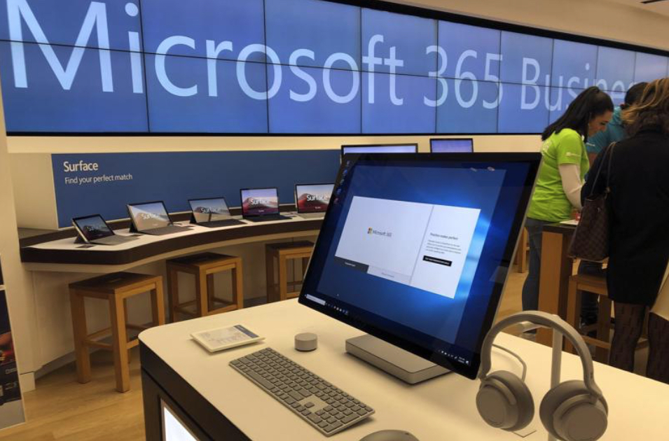 Microsoft-store-in-Boston.jpg