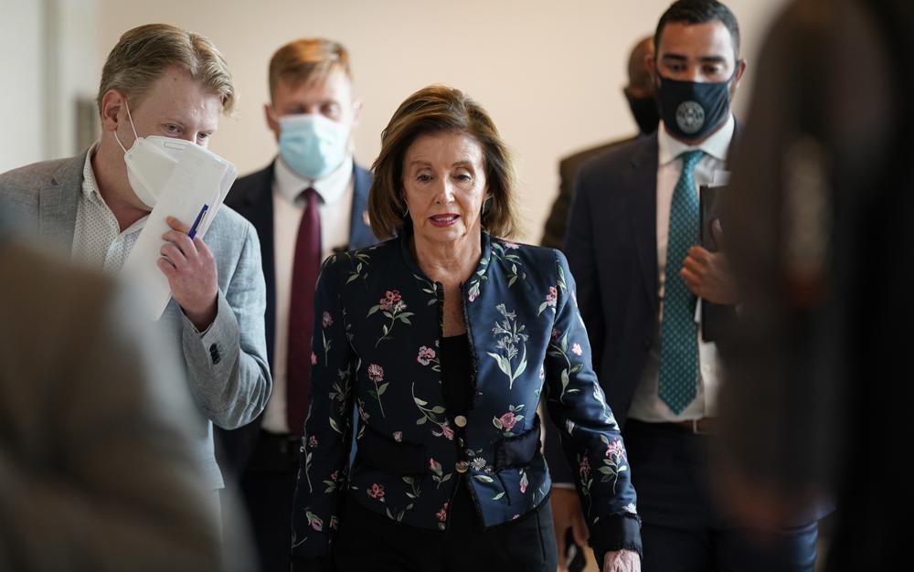Nancy-Pelosi.jpeg