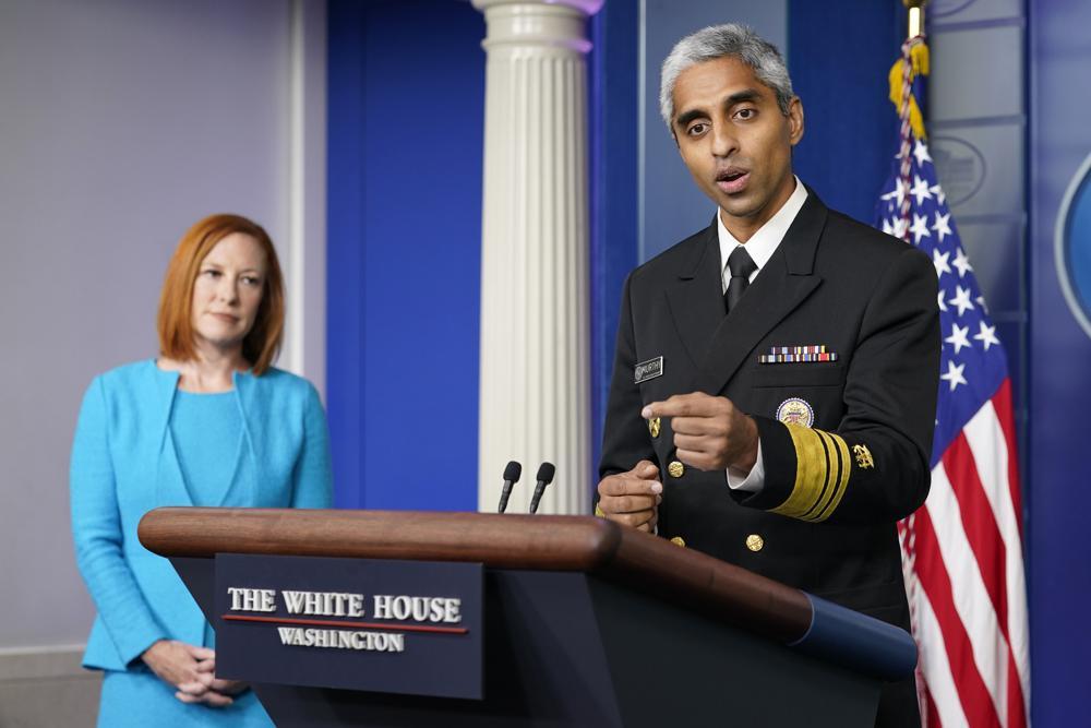 Surgeon-General-Vivek-Murthy.jpeg