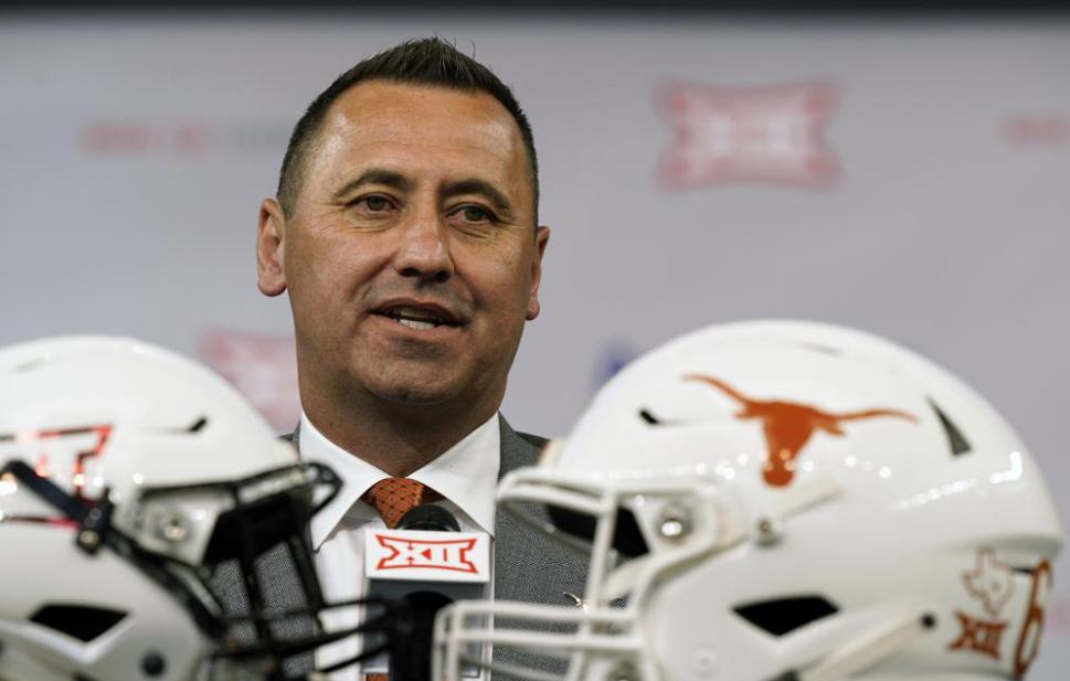 Texas-Football-Head-Coach-Steve-Sarkisian.jpg
