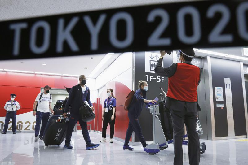 Tokyo-Olympics.jpeg