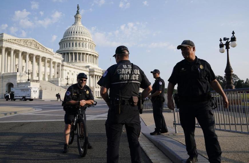 U.S.-Capitol-Police.jpg