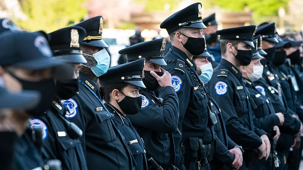 capitol police 041321pool lead 0