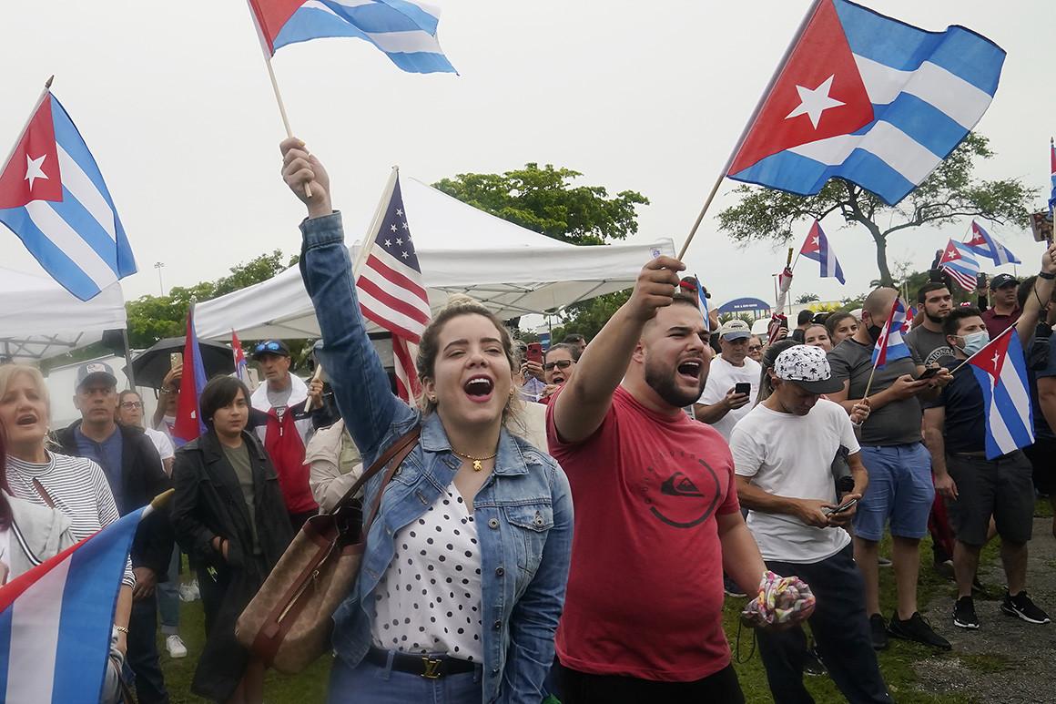 cuba-protest-ap-photo.jpg
