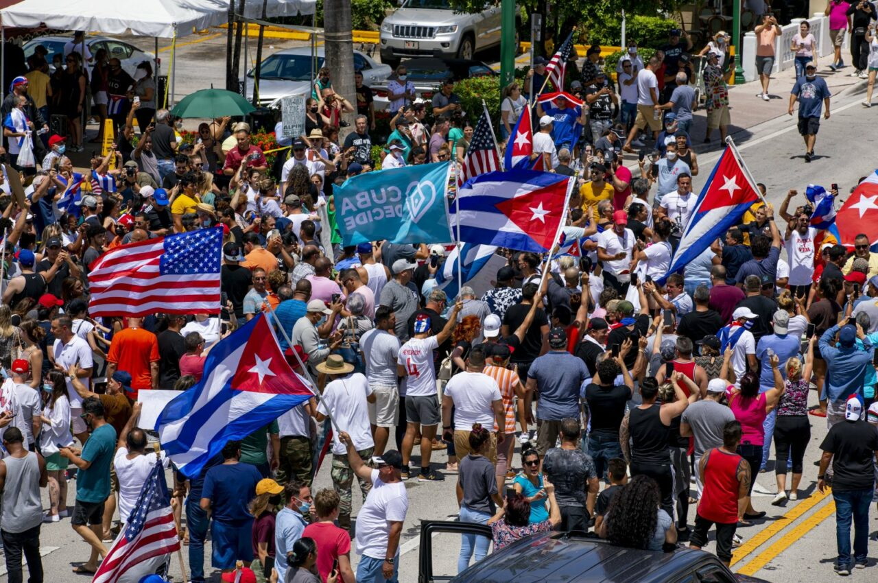 cuban-miami-protest-1280x850.jpg