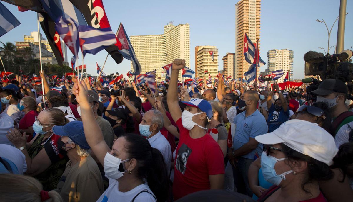 cuban-protest.jpg