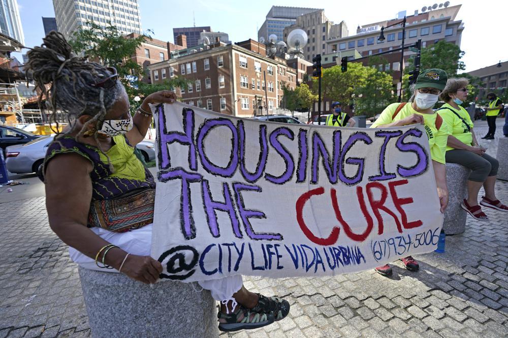 housing-eviction.jpeg