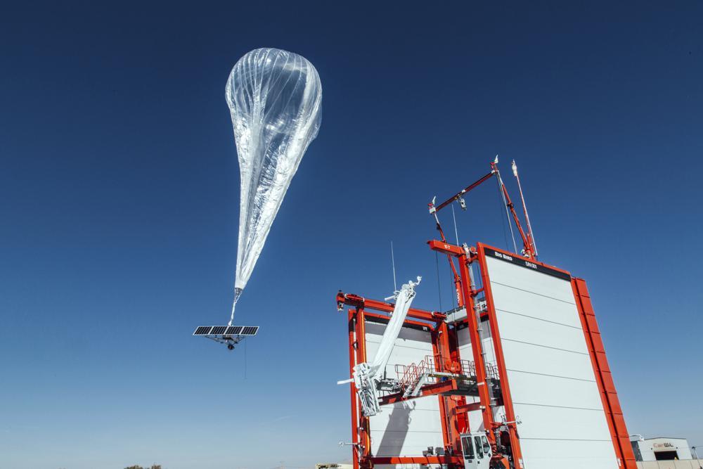 internet-balloon.jpeg