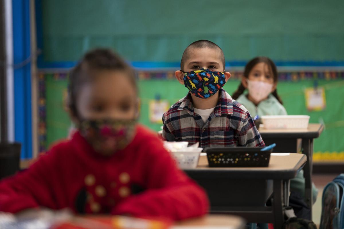 masks-ap-photo.jpg