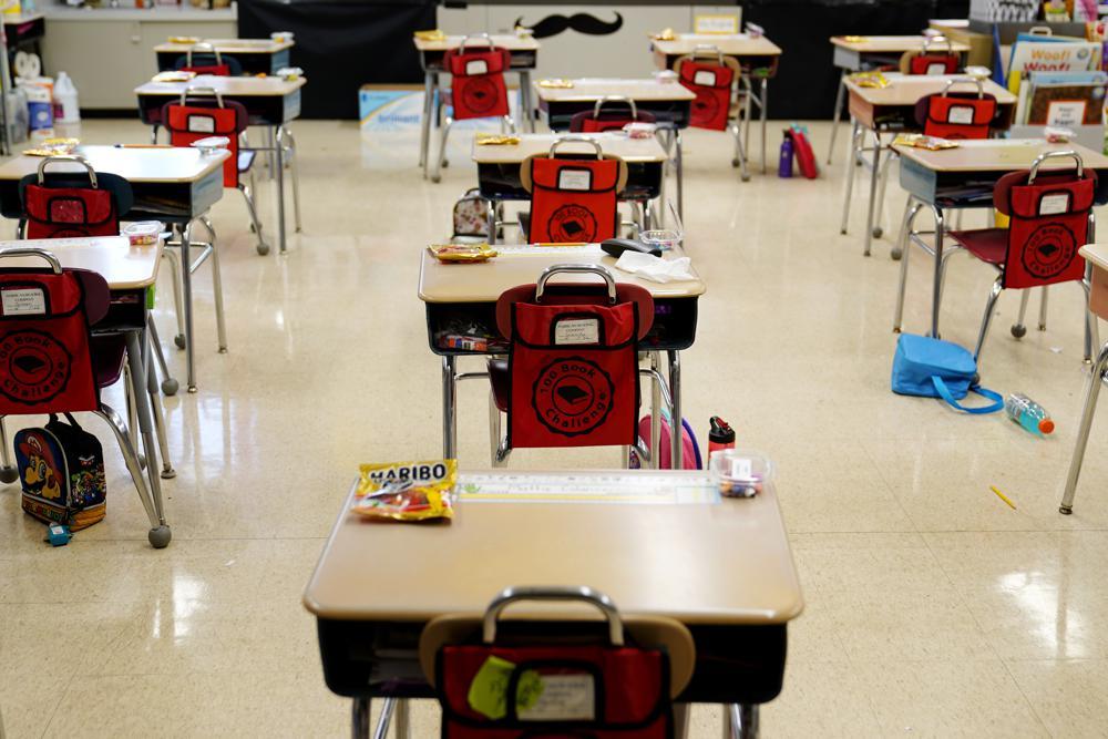 school-classroom.jpeg