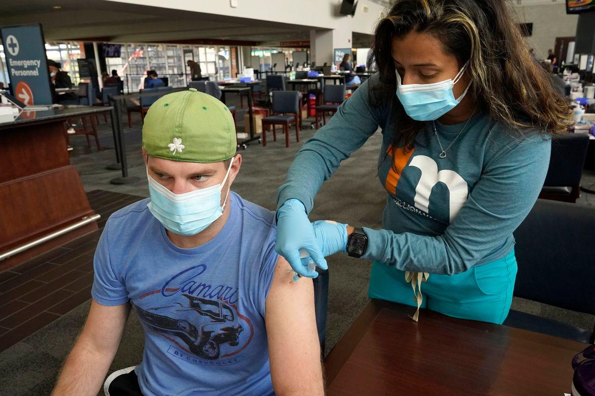 vaccination.jpg