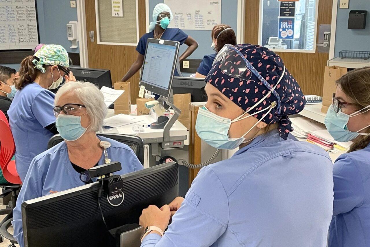 210719-jacksonville-fla-covid-patients-uf-health-nn-ac-541pp-1280x853.jpg