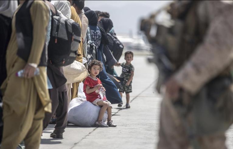 Afgahn-refugees.jpg