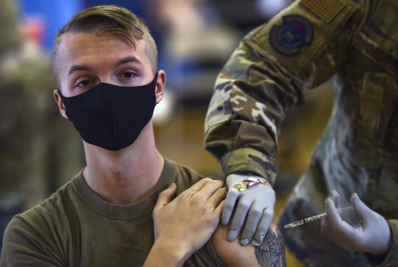 American-solider-getting-vaccinated..jpg