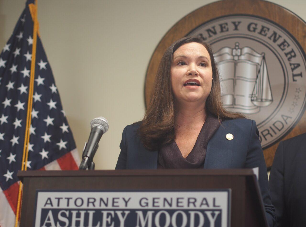 Ashley-Moody-in-Orlando-1280x950.jpg
