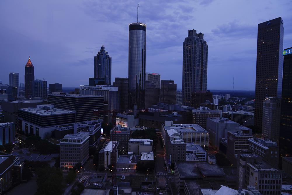Atlanta-Census.jpeg