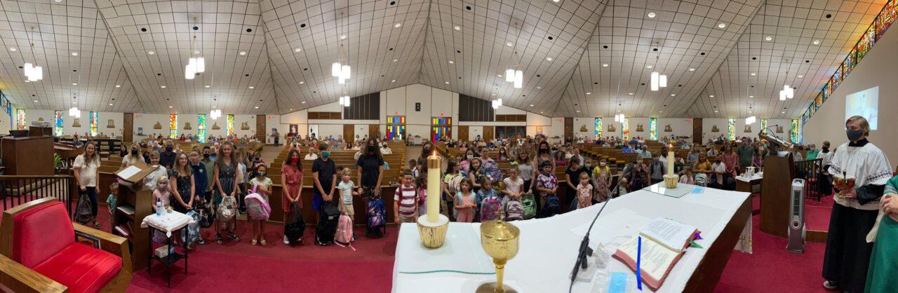 Diocese-1280x418.jpg