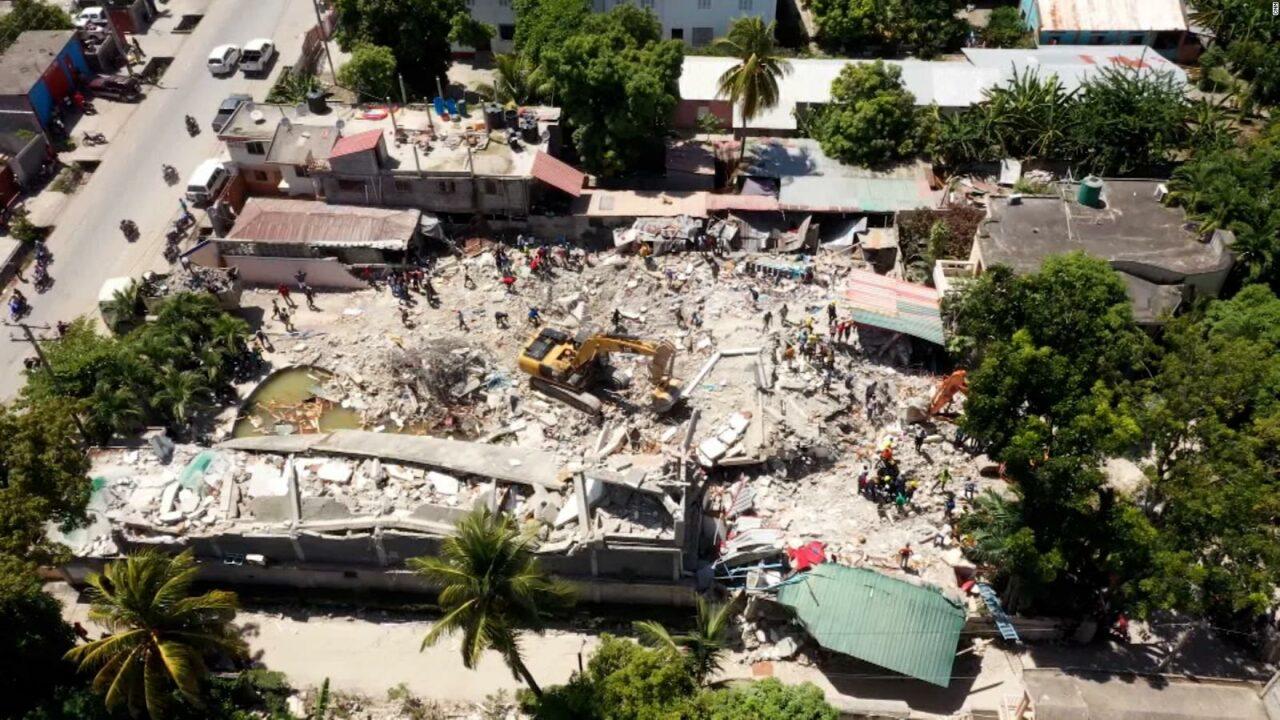 Haiti-1280x720.jpg