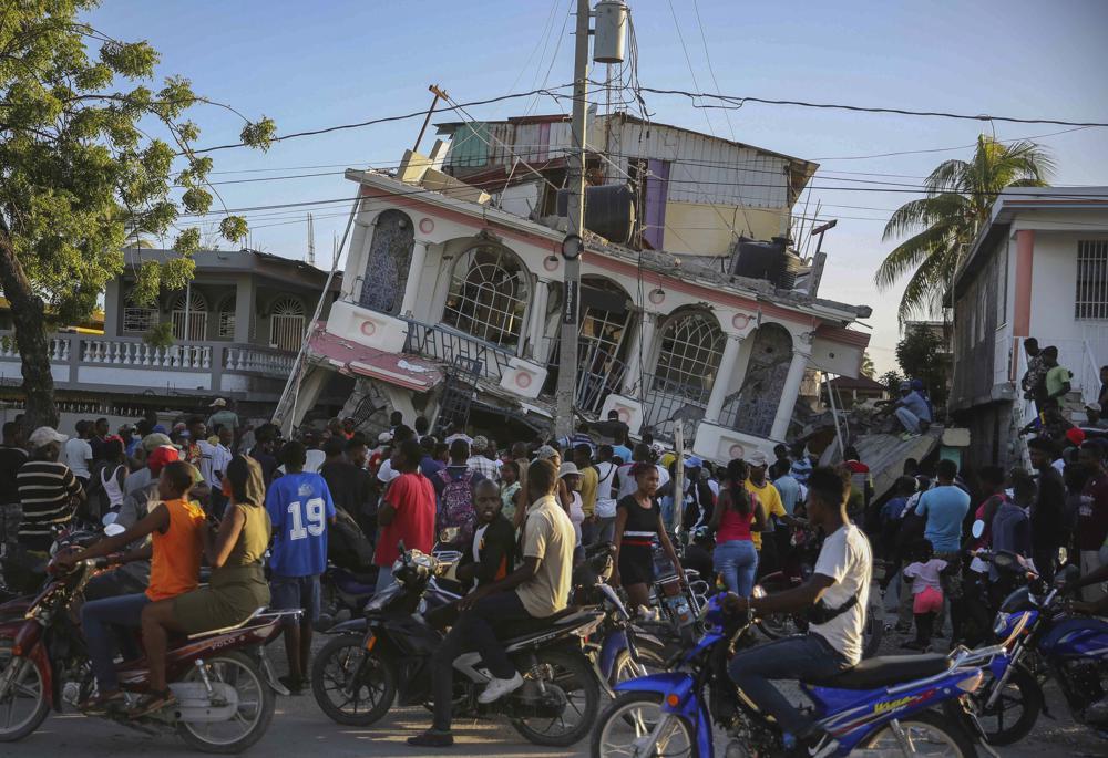 Haiti-Quake-01.jpeg
