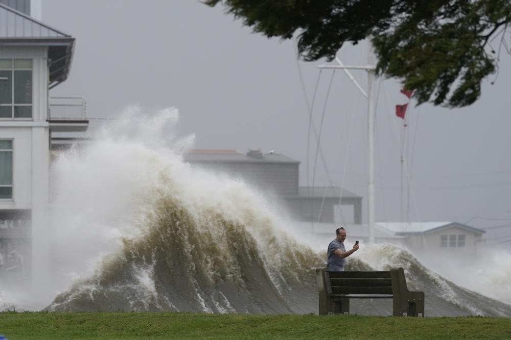 Hurricane-Ida.jpeg