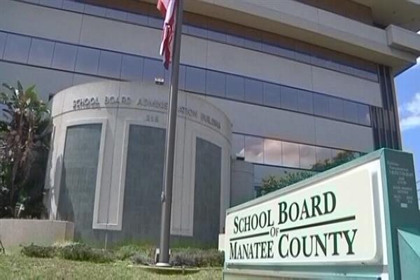 Manatee-School-Board.jpg