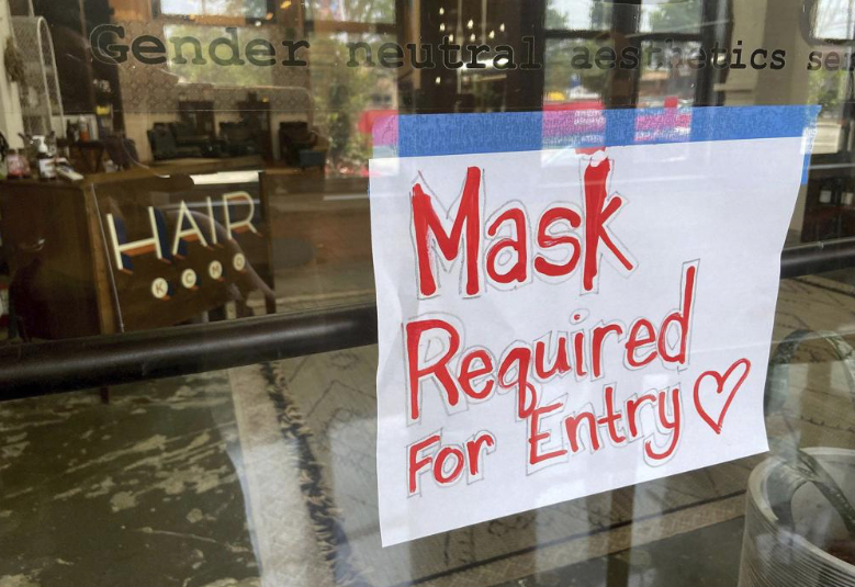 Masks-required-sign.jpg