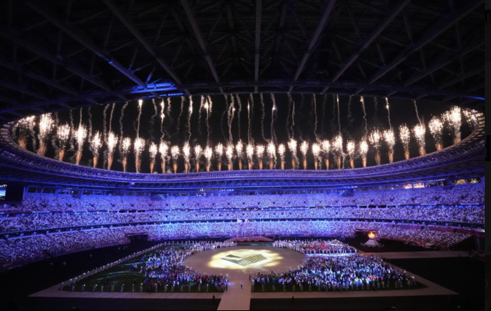 Olympics-Closing-ceremony-2.jpg