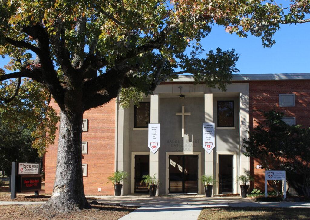 Sacred_Heart_Cathedral_School_Pensacola-e1616790712193-1024x726-1.jpg