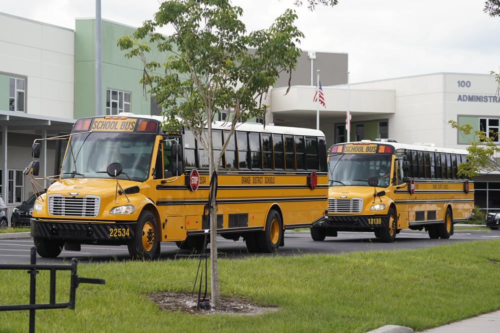 School-bus-AP.jpeg